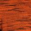 оранжевый melange