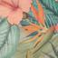 рюкзак Rattan Tropical