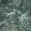 м-38-1 (дубок)
