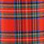 красная клетка шотландка