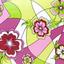Mod Floral Soft