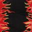 1221 fire