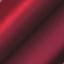 Translucent Plum Lacquer
