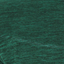 зелёный меланж