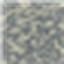 диджитал серый