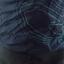Levels Blue