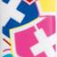 VX Colors