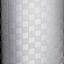 Серебристая шахматная доска