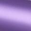 Violet CT