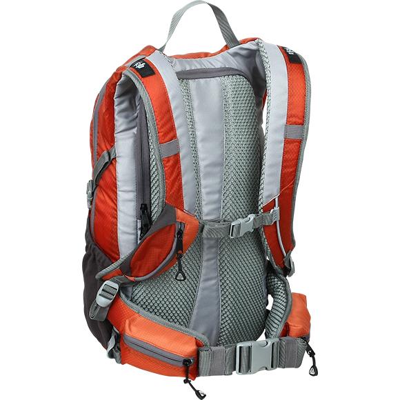 Рюкзак impulse сплав обзор рюкзак-кенгуру вред