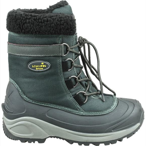 Зимние ботинки Norfin «Snow» (41). Скидка 266 руб. d8efb7c10d924