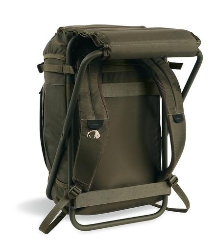 Стул-рюкзак для рыбалки в спб рюкзак-тележка школьный