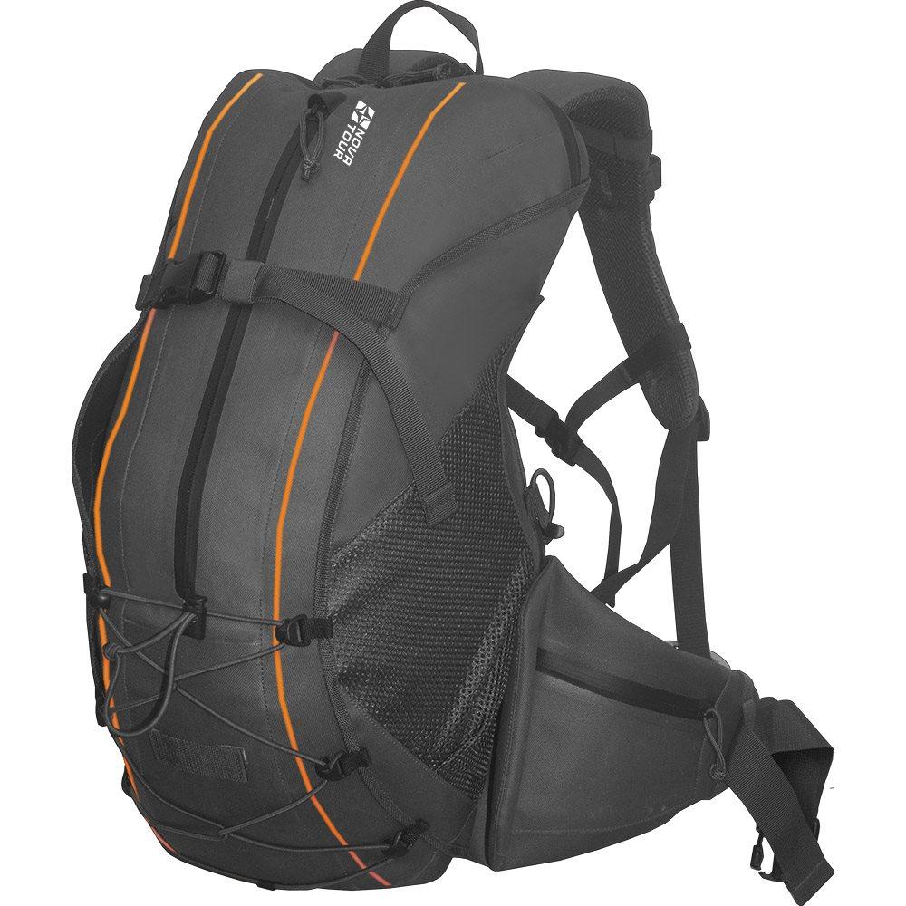 Рюкзаки с водной системой лыжные аксессуары рюкзаки salomon