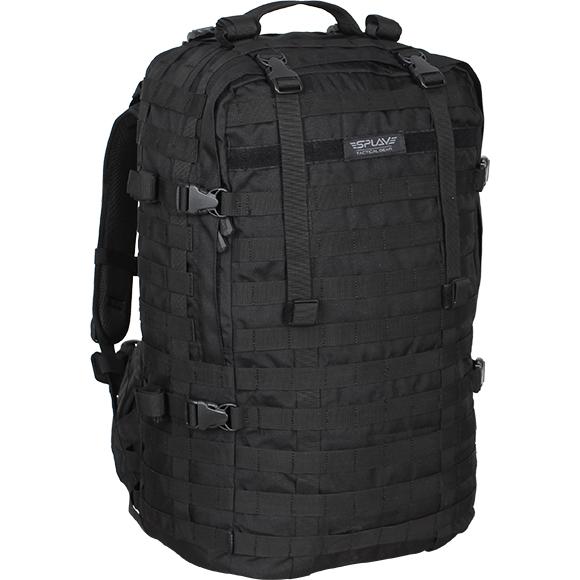 Купить военный рюкзак в екатеринбурге рюкзак lowepro tropolis 1250