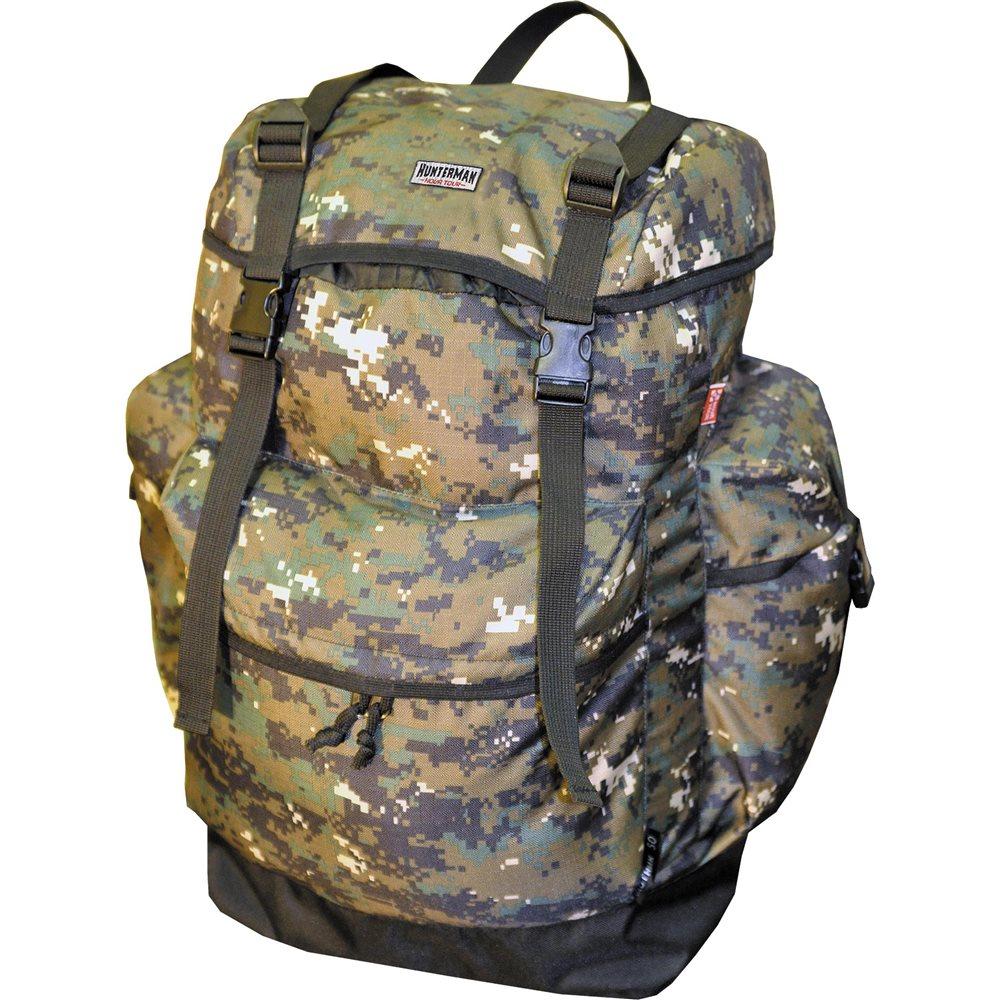 Рюкзак nova tour охотник 35 gorjuss купить в москве рюкзак