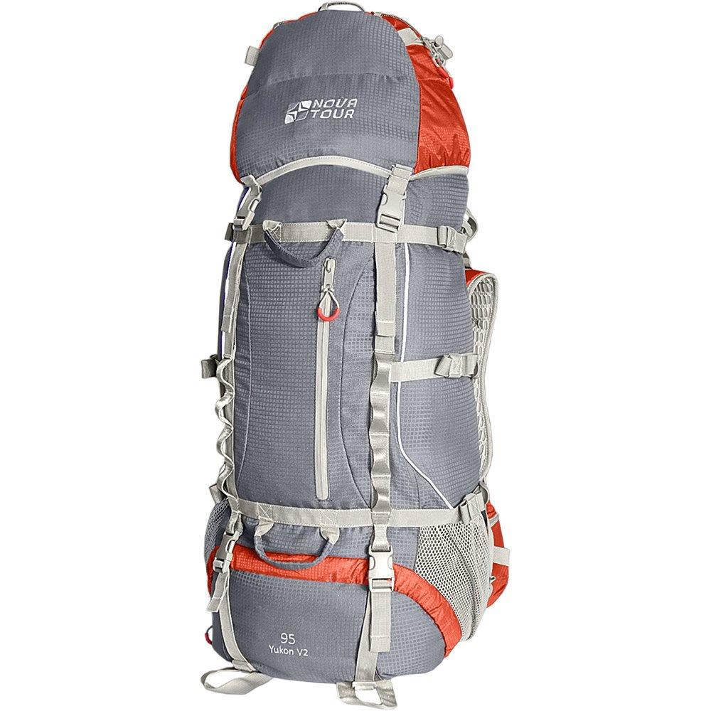 рюкзак плюшевый тачки