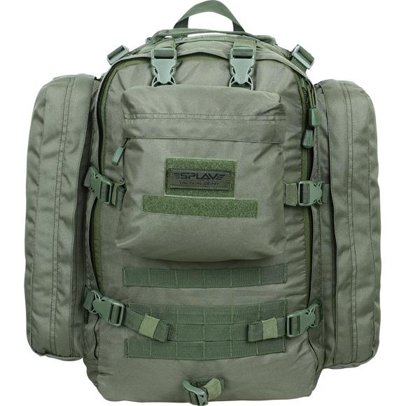Рюкзаки splav официальный сайт рюкзак scout