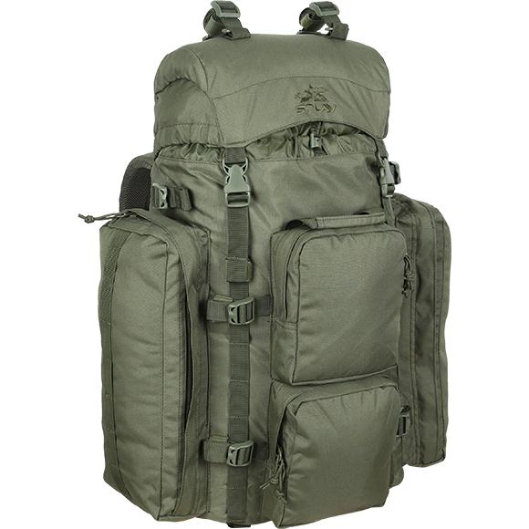 Рюкзаки 50л купить мужские итальянские рюкзаки