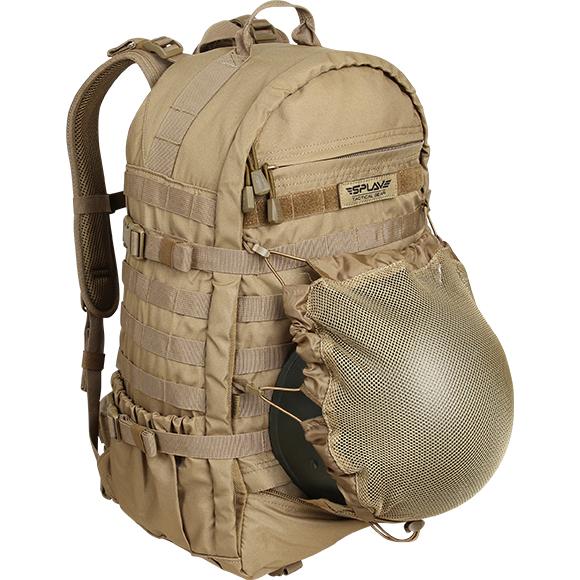 Рюкзак рейнджер v2 отзывы сумки и рюкзаки с драконами