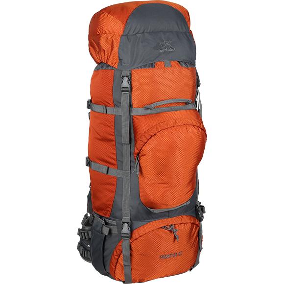 Рюкзаки экспедиционные купить в москве гринуэй чемоданы тульса люпера смотреть онлайн