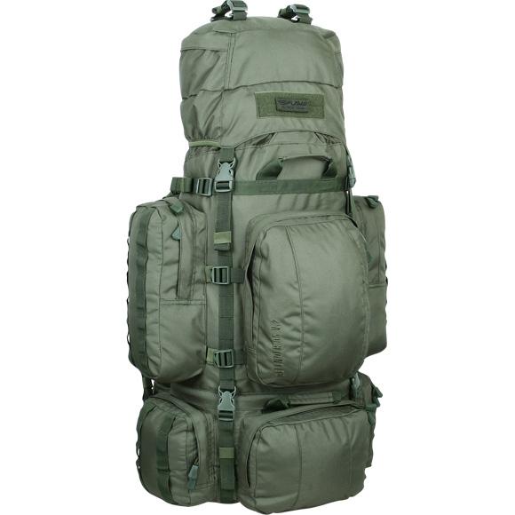Дефендер 95 рюкзак купить рюкзак wenger swissgear sa-9393
