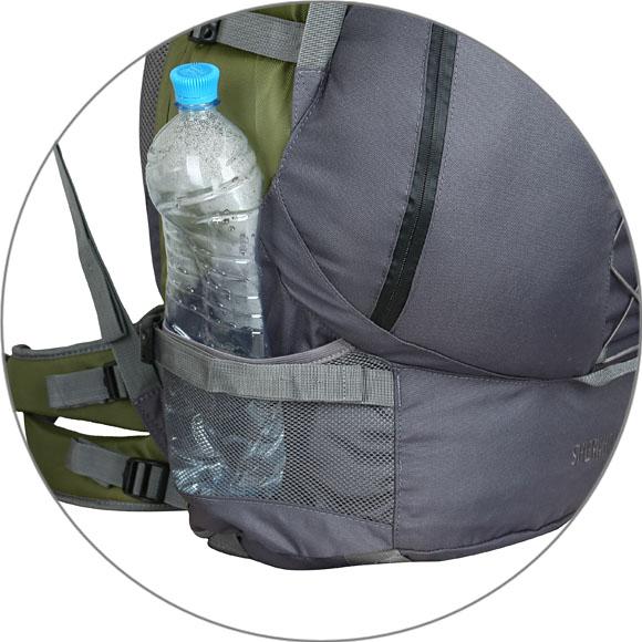 Рюкзаки sherkhan 110 v.2 рюкзаки с отделением для ноутбука
