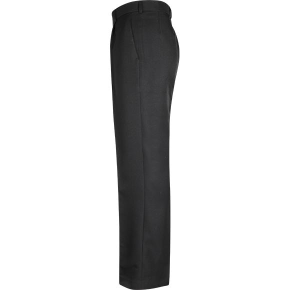 1398cffda1ab6 Мужские брюки «Kaizer». Скидка 180 руб. Чай в подарок.