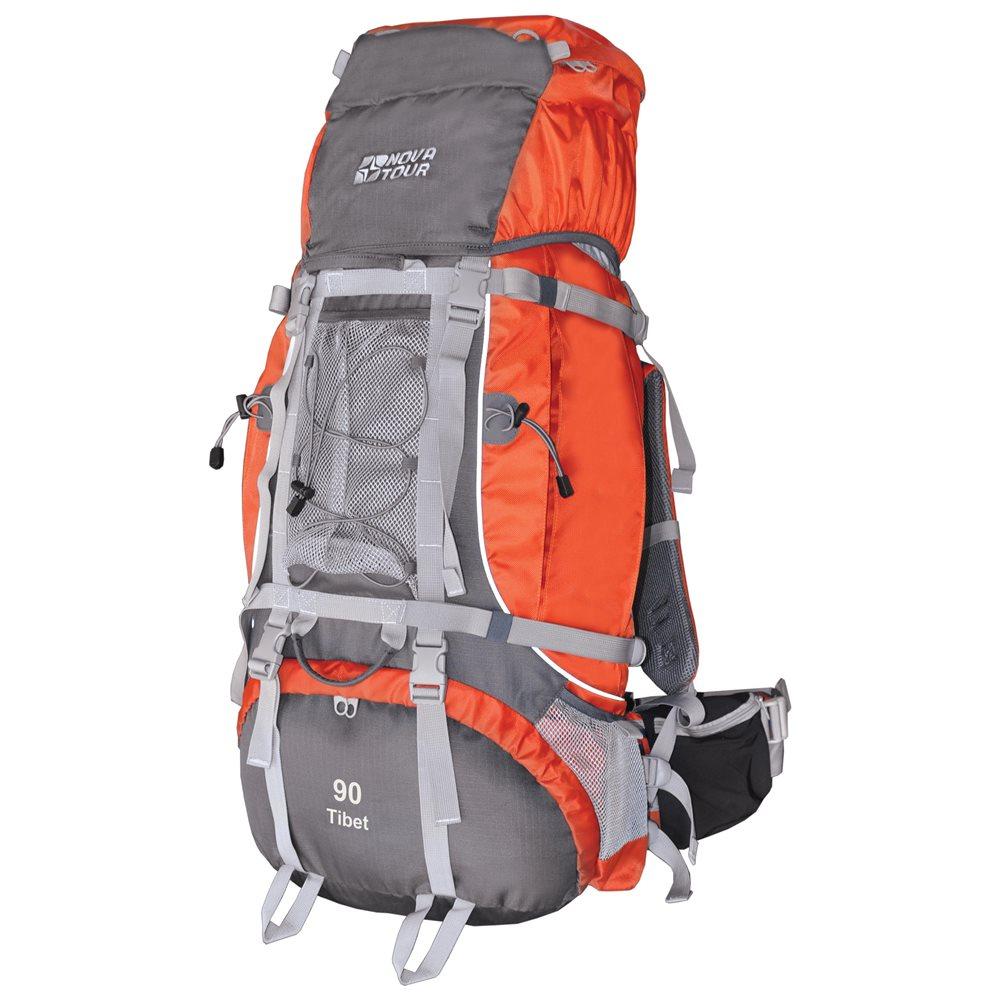 Nova tour рюкзаки купить украина рюкзаки кат