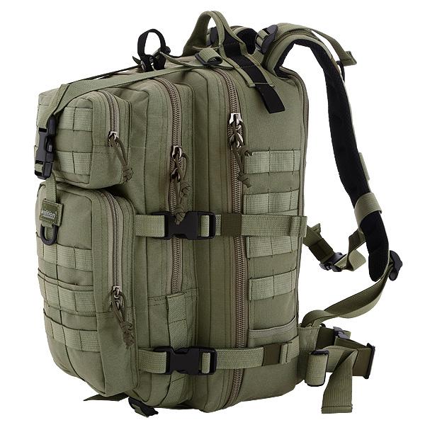 Рюкзак фирмы kiwidition kahu купить рюкзак nike в украине недорого