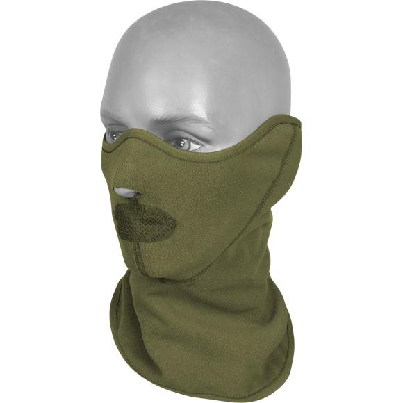 ... Туристическая ветрозащитная маска Splav (Polartec Soft Shell Wind  Block) ... 1c1409869a9