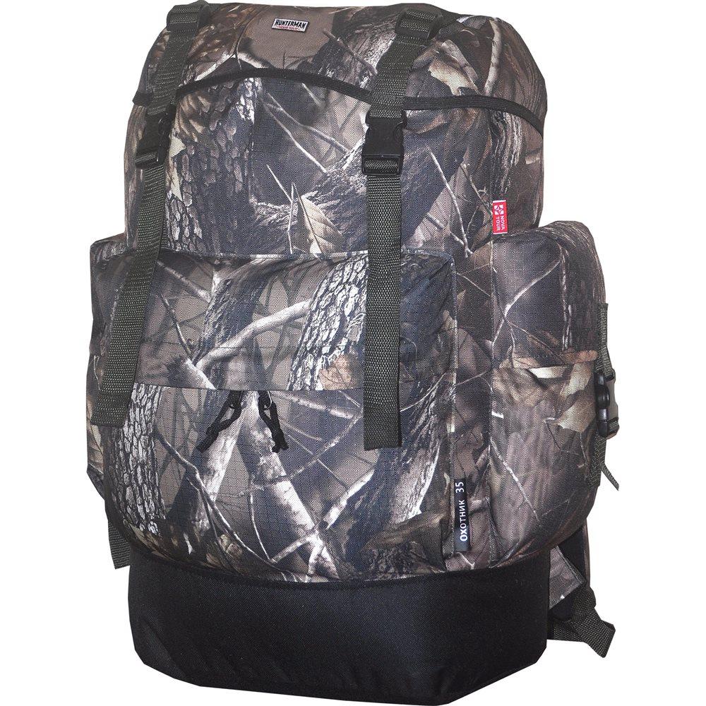 Рюкзаки охотничьи с размерами рукоделие вязаный рюкзак
