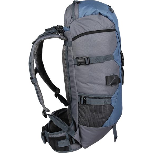 Рюкзак шторм 40 стоимость рюкзака демикс