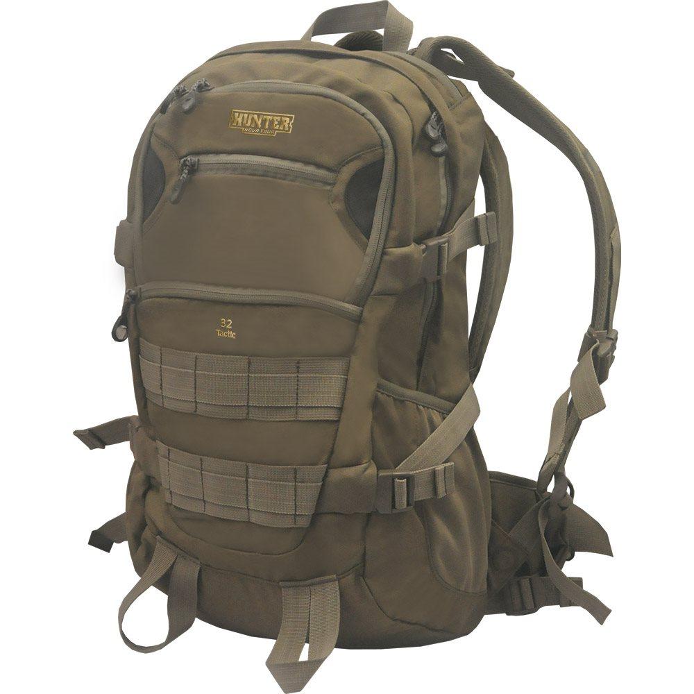 Фото простых охотничьих рюкзаков рюкзак vfkmxbrf й в камуфляж