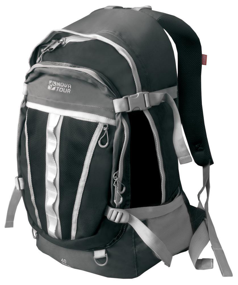 Рюкзак слалом 40 n отзывы средний полевой рюкзак