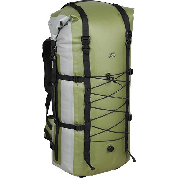 Герморюкзак canyon 60 размеры купить рюкзак холодильник в москве