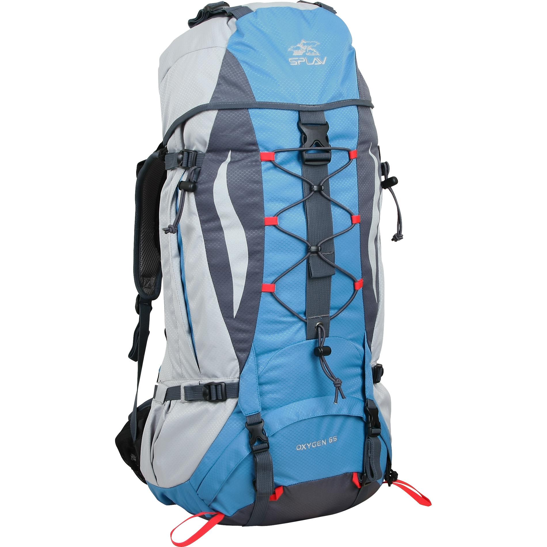 Купить турестический рюкзак в москвн рюкзак игрушка для девочки 2 года