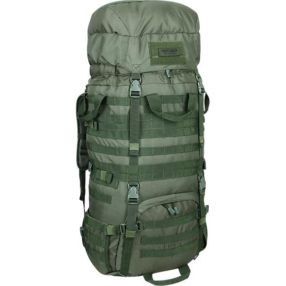 Сплав рюкзаки раптор рюкзаки распродажи