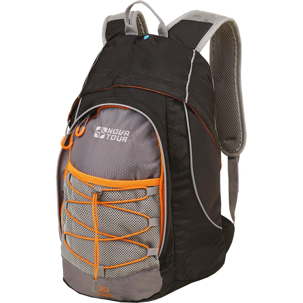 Скидки на городские рюкзаки эрго-рюкзак i love mum классик купить