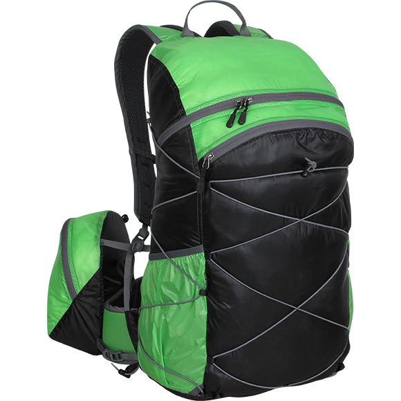 Влагоотводящие лямки рюкзака ruixingda рюкзак