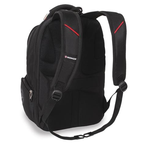 Тактический рюкзак tonga 900d рюкзак samsonite metatrack u19 003