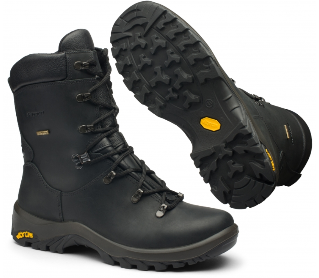9aaa9a51c Треккинговые ботинки Red Rock «м.11473» (чёрный, 40). Скидка 646 руб.