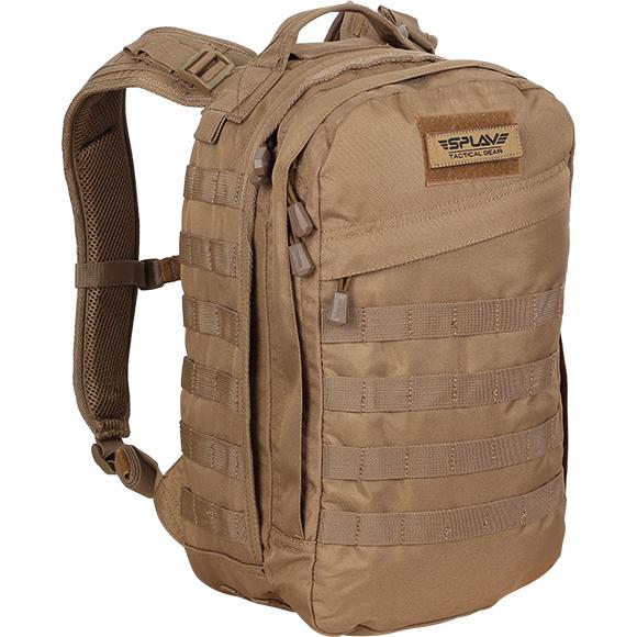 Рюкзаки военные сплав цены на чемоданы на колесах
