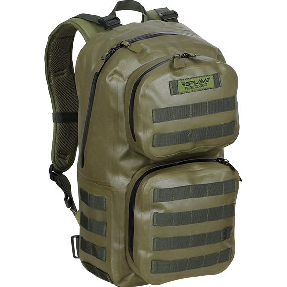 Сумки, рюкзаки герметичные купить юлмарт рюкзаки для ноутбуков