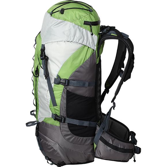 Рюкзак splav bionic 50 интернет магазин красивый рюкзак