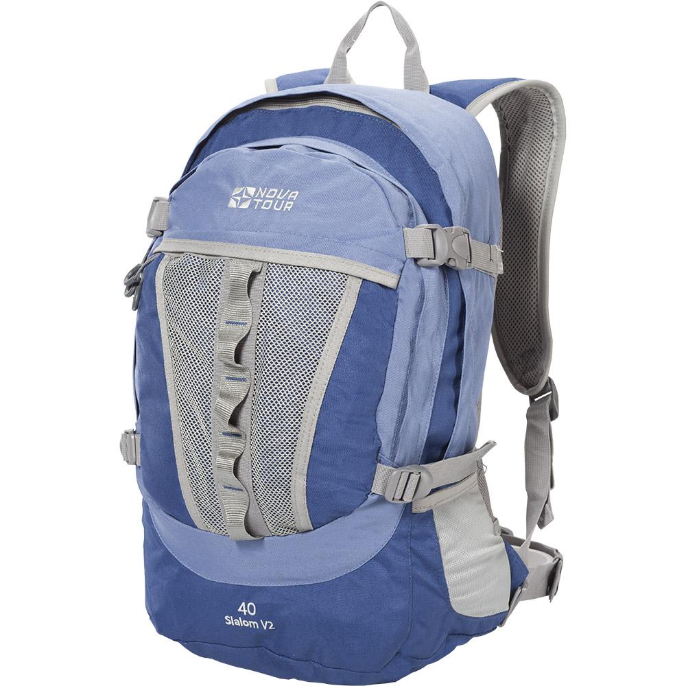 Рюкзак slalom 40 заказать рюкзак для скрытого ношения