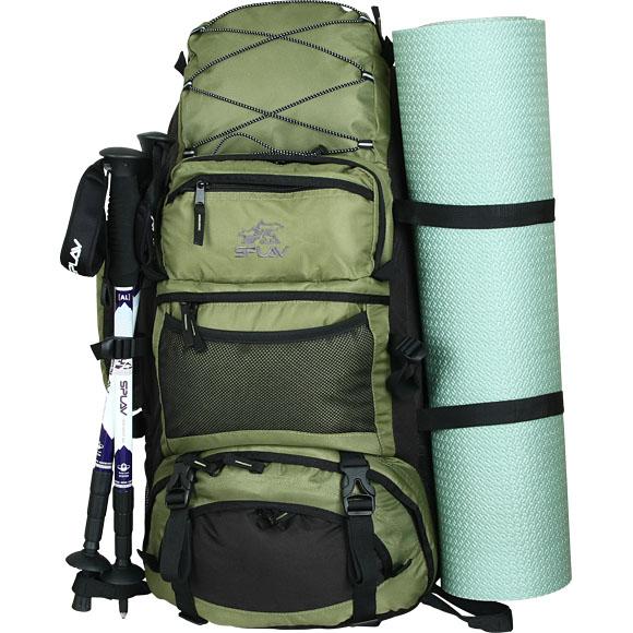Рюкзак harrier обзор 15.6 рюкзак dell urban toploader bagpack