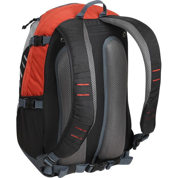 Phoenix туристический рюкзак 80 купить кожаный рюкзак саше