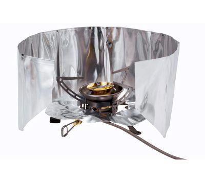 Ветрозащитный экран Primus Windscreen and Heat Reflector Set