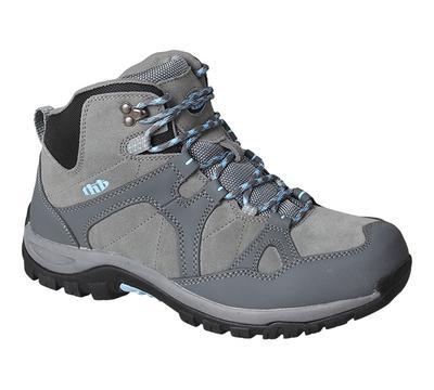 02432ff37 Походная обувь в город, горы и по-лесу по низким ценам, купить в ...