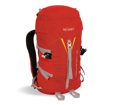 c8a41d1d77da Трекинговые рюкзаки по низким ценам, купить в Москве в туристическом ...